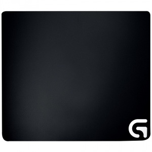 G640 Cloth Gaming Mouse Pad-N/A-EER2