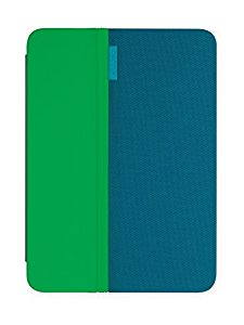 AnyAngle for iPad mini, 2, 3-GREEN&TEAL-N/A-EMEA-944